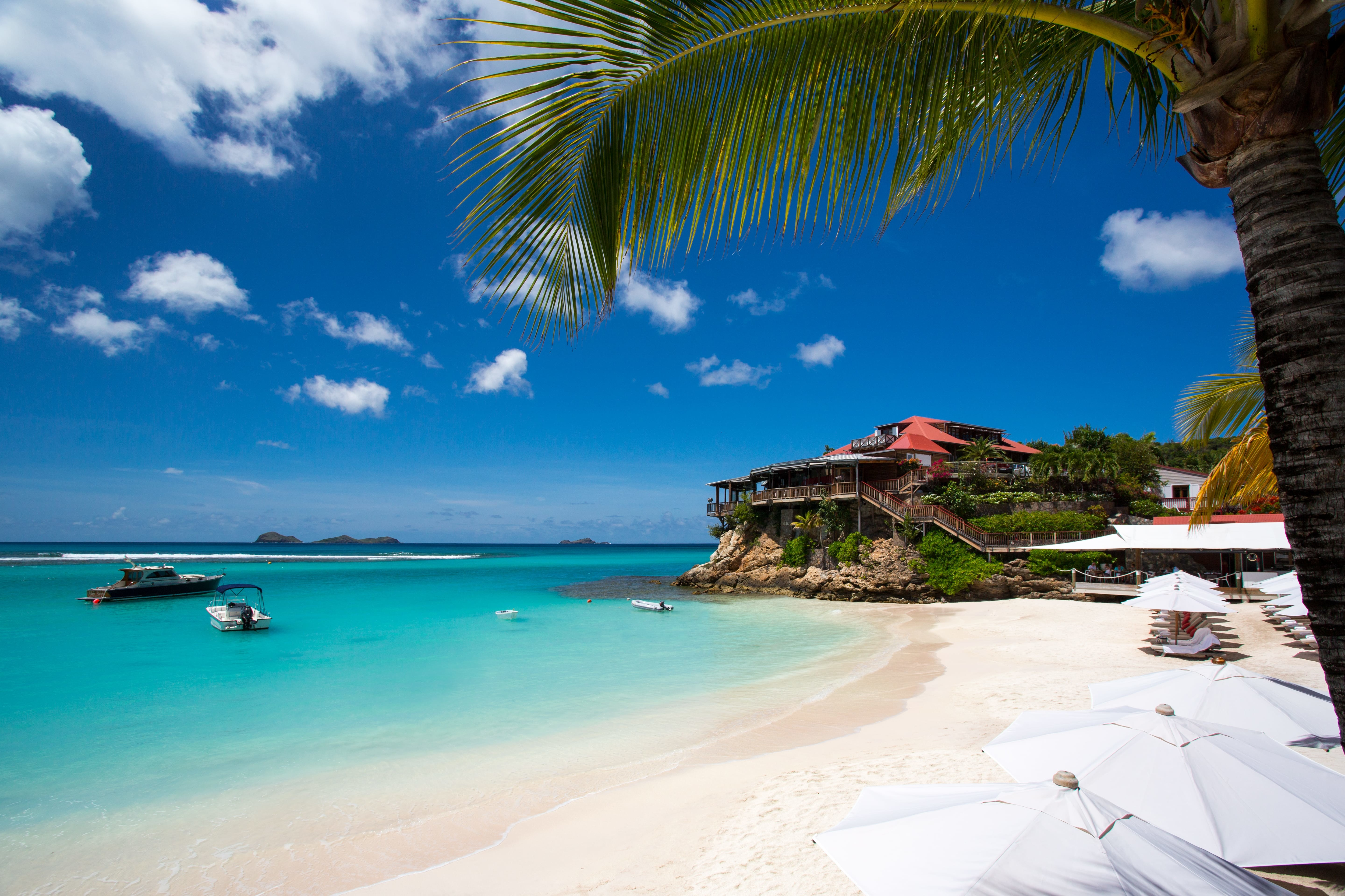 eden-rock-saint-barths-eden-rock-beach-9146-min