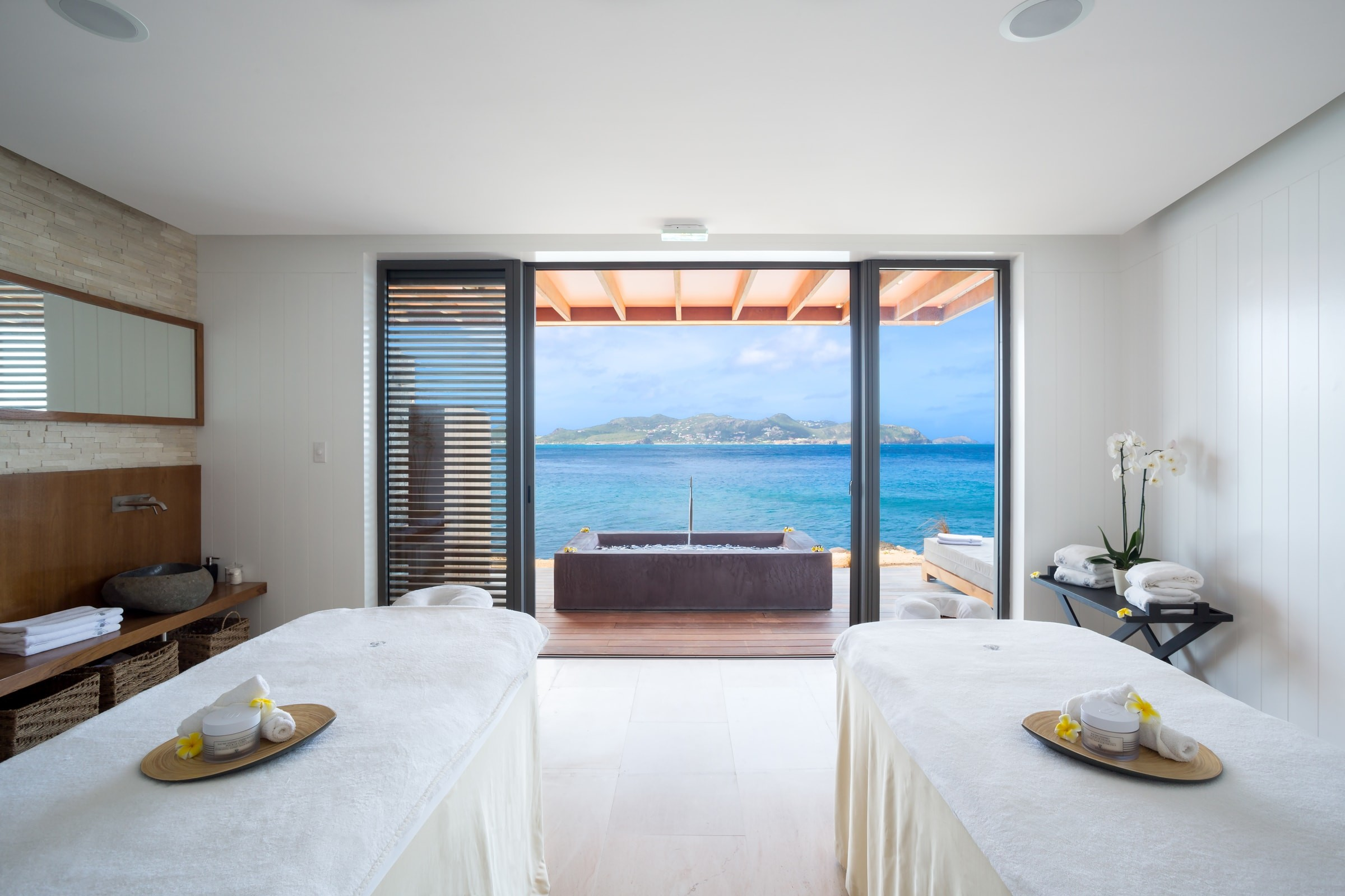 hotel-christopher-saint-barth-carr8208v2-min