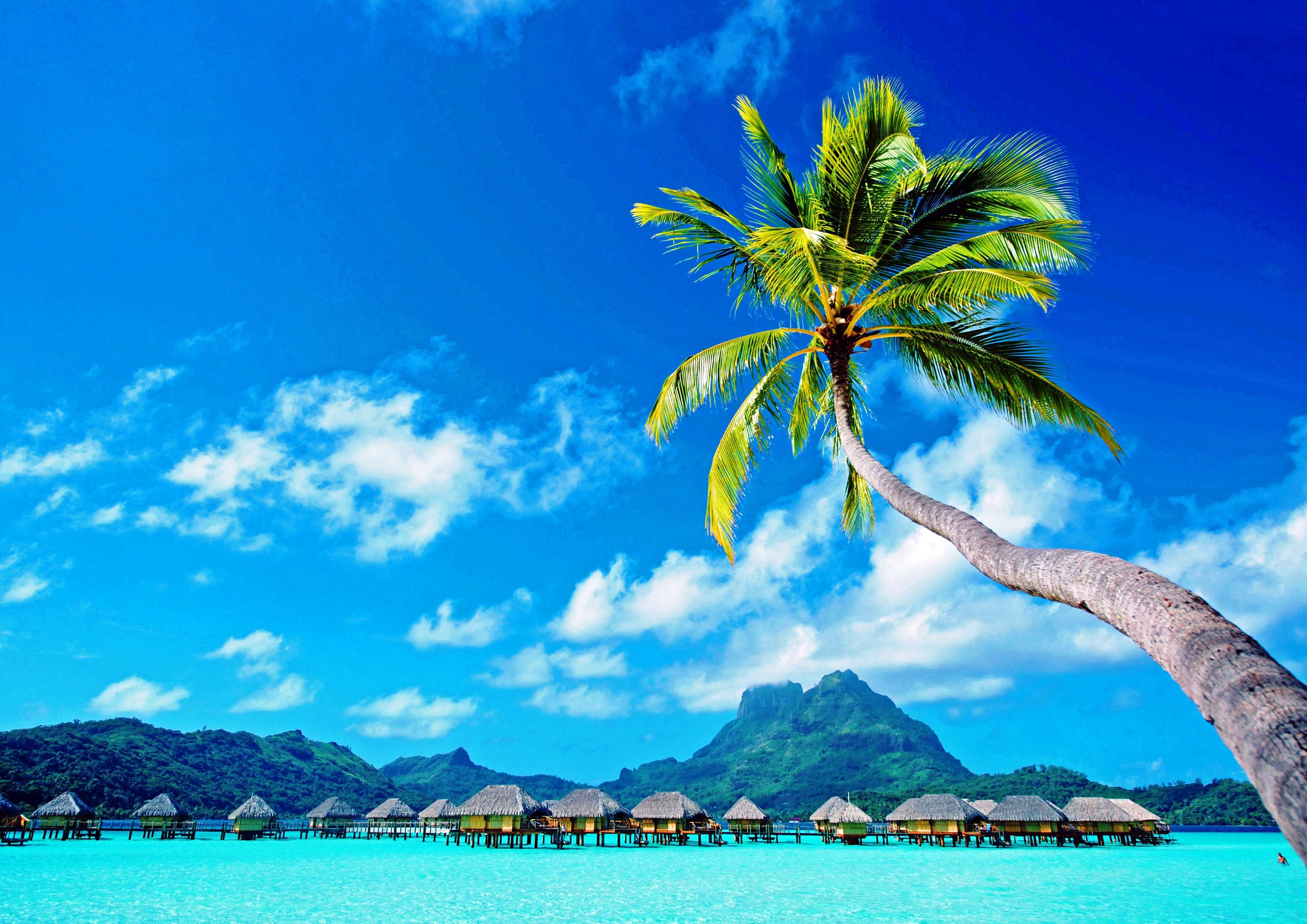polynesie-francaise-tahiti