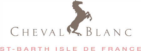 Cheval Blanc St Barth Isle de France