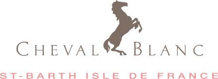 Cheval Blanc St Barth Isle de France