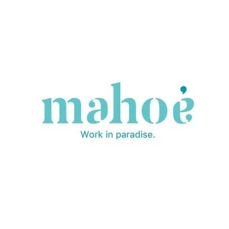Mahoé