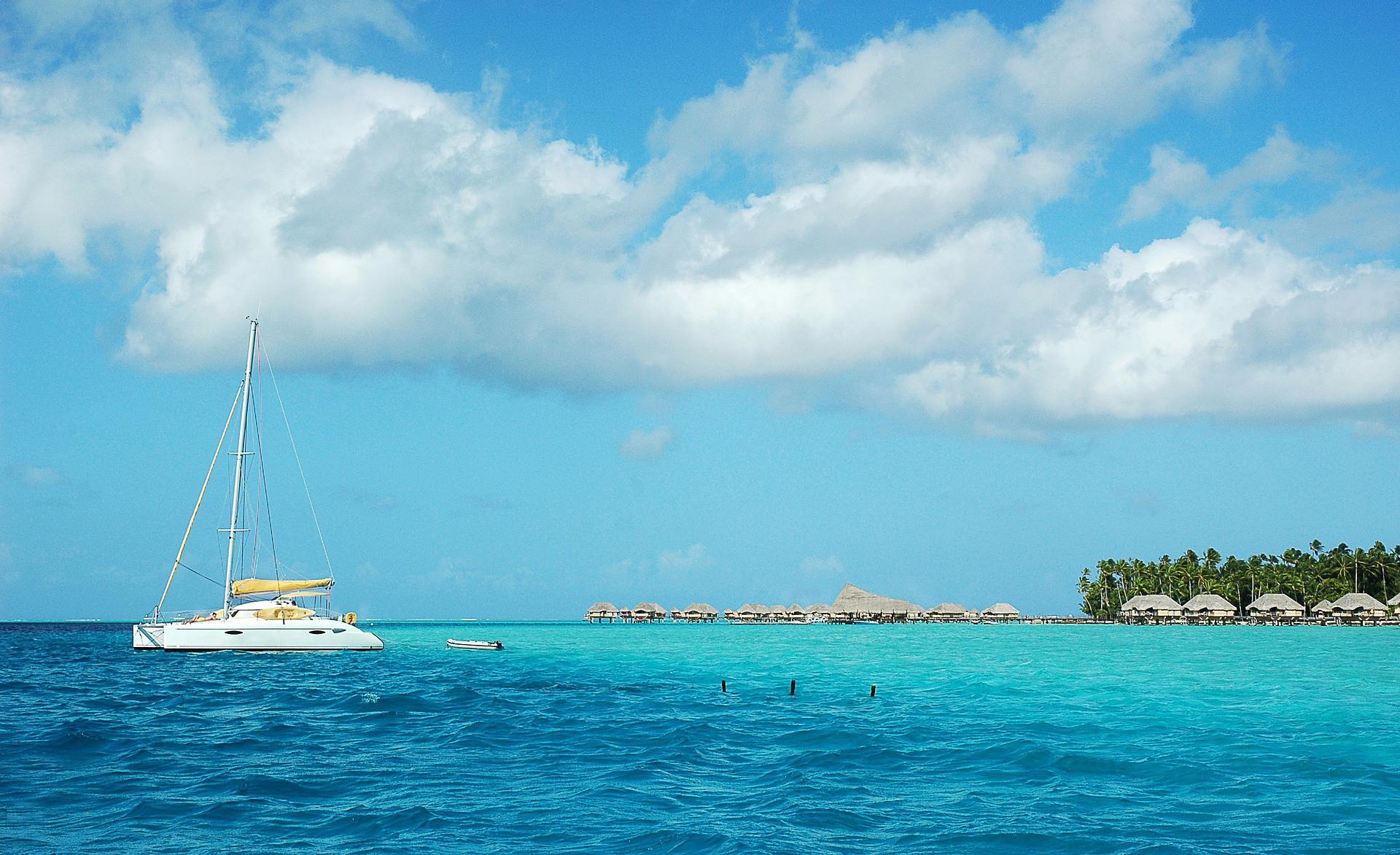 news-main-38-paquebots-de-24-compagnies-differentes-attendus-en-2019-dans-les-eaux-tahitiennes.1551283214.jpg