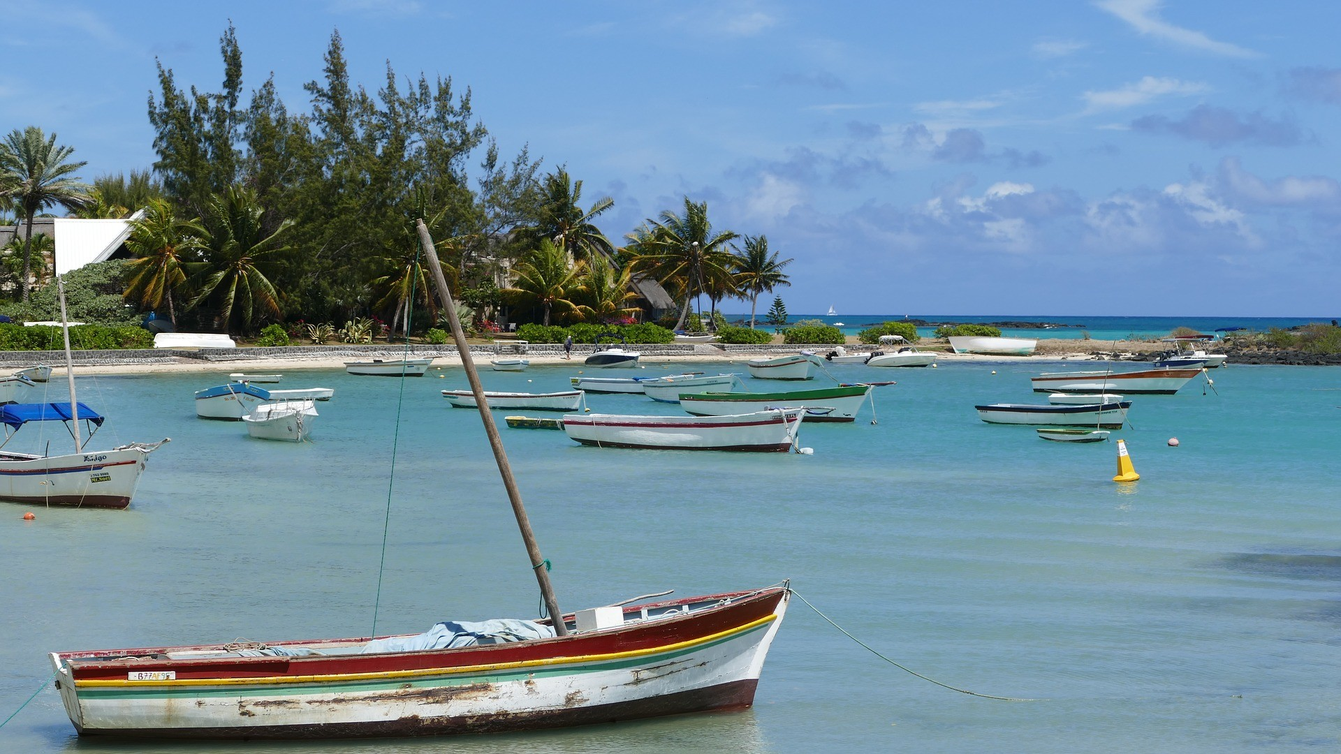 news-main-a-partir-du-15-juillet-lile-maurice-accueillera-de-nouveau-les-voyageurs-internationaux.1623670741.jpg