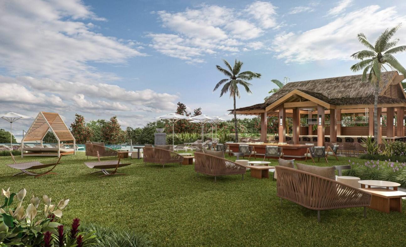 news-main-ac-hotel-by-marriott-maui-wailea-to-open-in-hawaii.1612961373.jpg