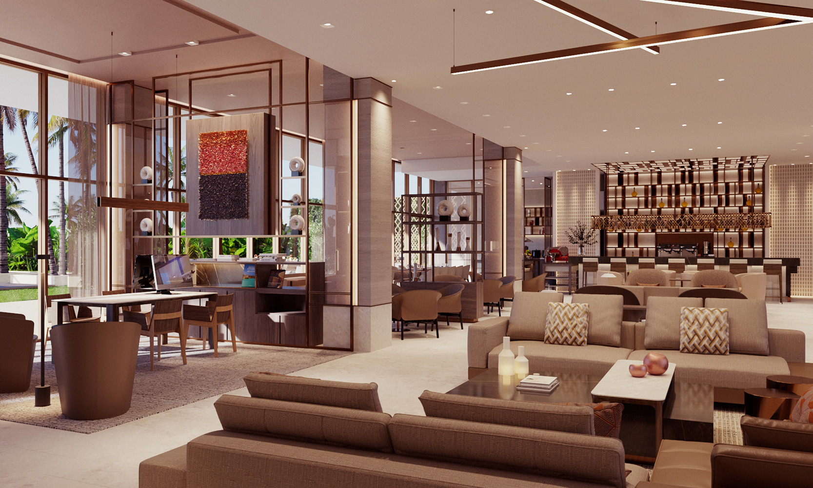 news-main-ac-hotels-by-marriott-debuts-in-the-dominican-republic-with-the-opening-of-ac-punta-cana.1632570051.jpg