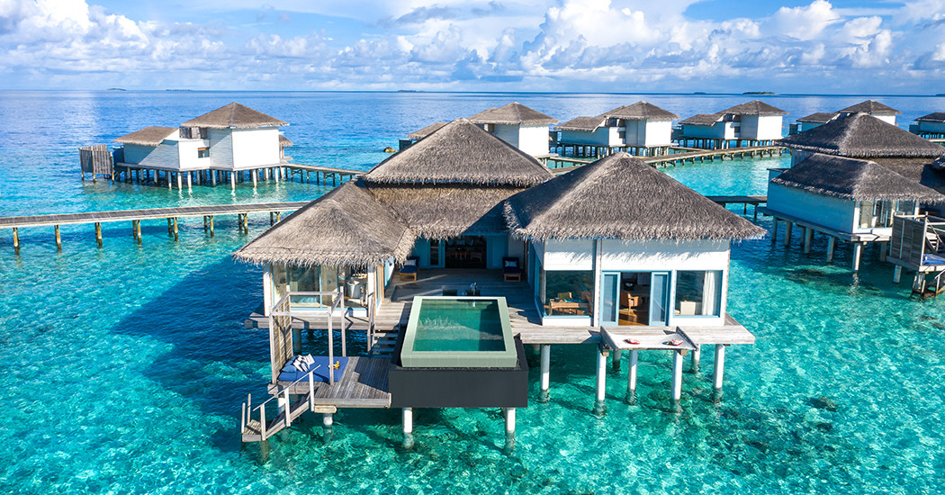 news-main-accor-launches-recharge-in-the-maldives-offer.1615813816.jpg