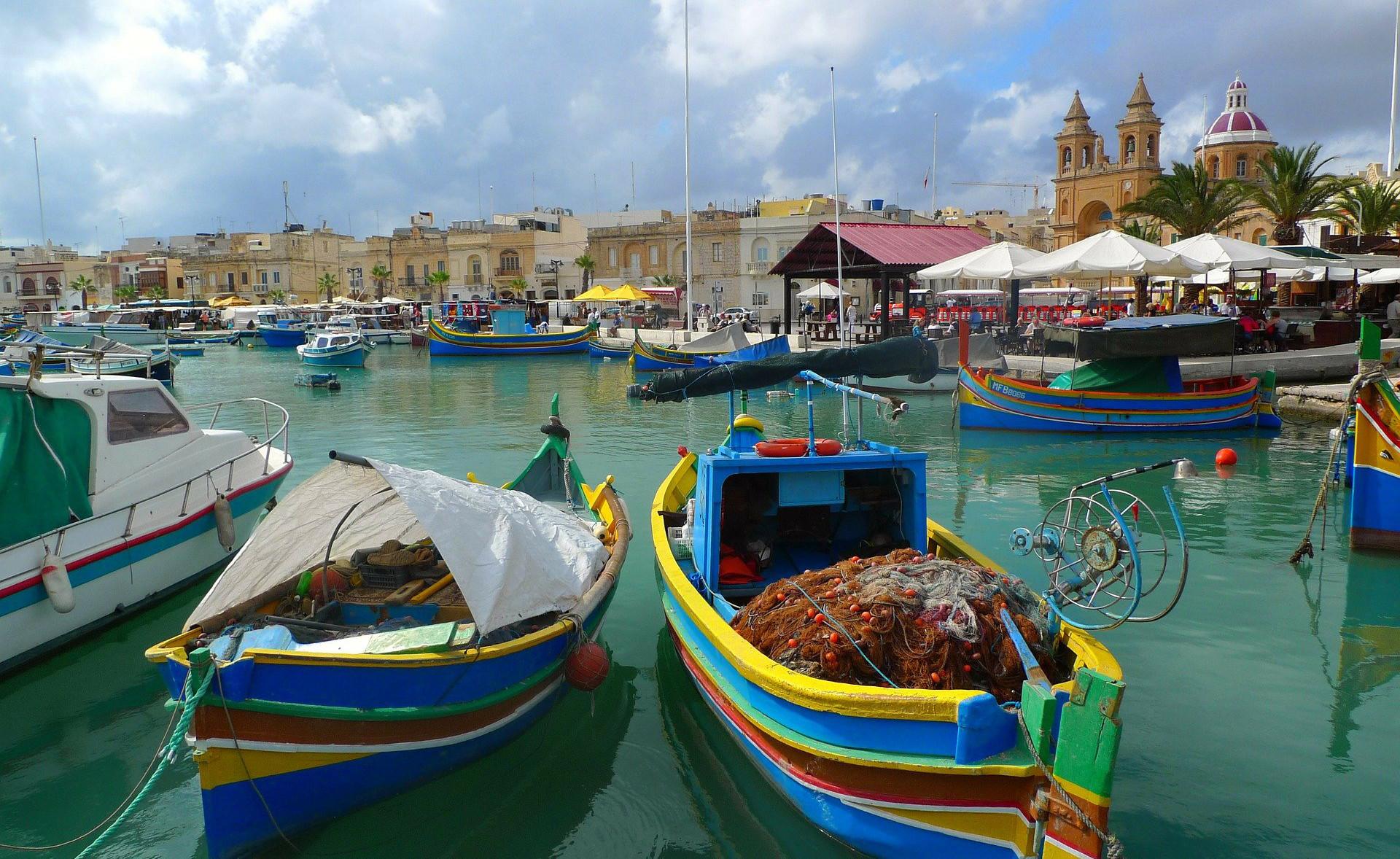 news-main-air-malta-unveils-plans-for-summer-season.1592473979.jpg