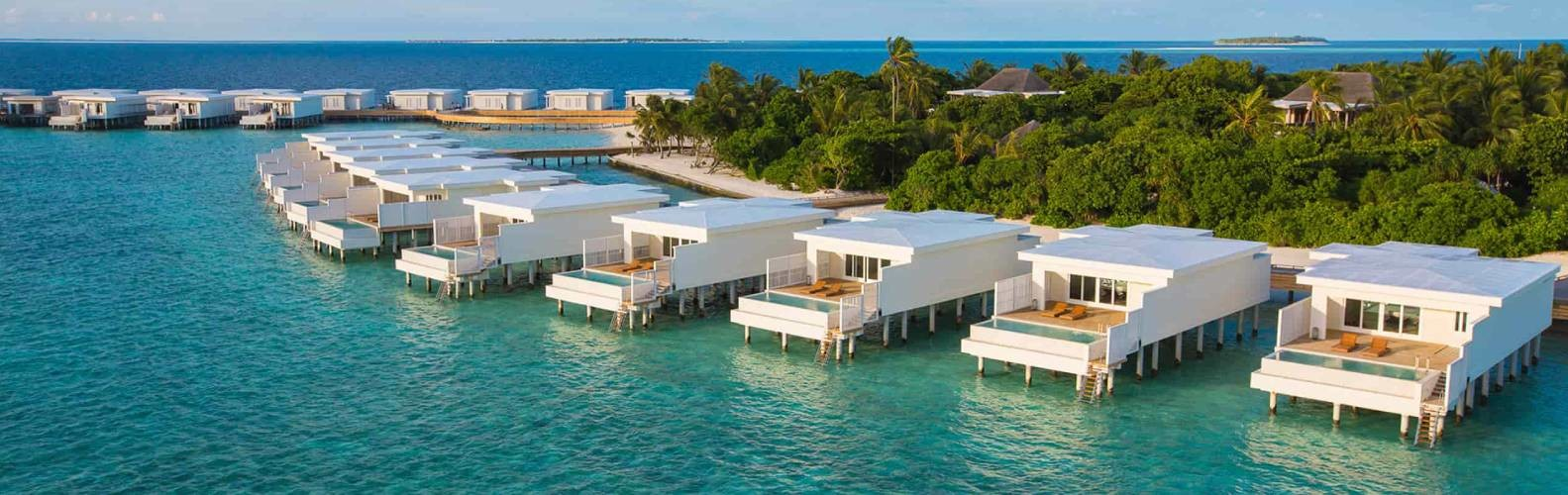 news-main-amilla-maldives-unveils-ultimate-glamping-experience.1583223926.jpg