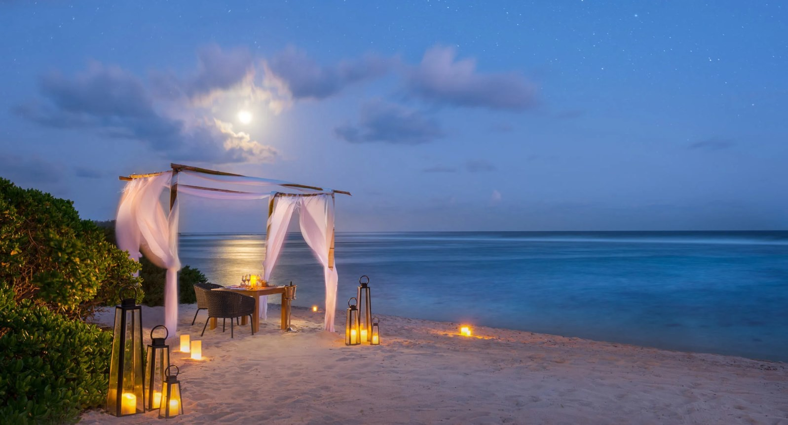 news-main-anantara-announces-extension-of-stay-with-peace-of-mind-programme-to-include-mice-facilities.1590423312.jpg