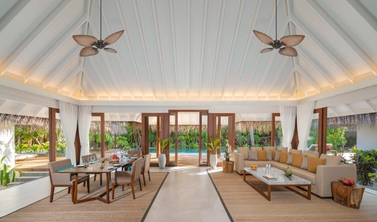 news-main-anantara-kihavah-is-open-and-delivering-new-wellness-offerings.1605782834.jpg