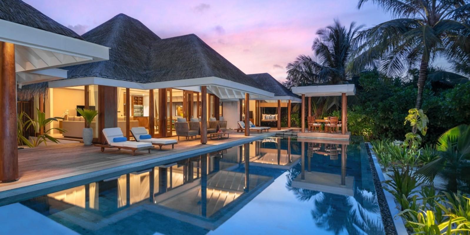 news-main-anantara-kihavah-maldives-villas-unveils-collection-of-expansive-private-pool-residences.1616706085.jpg