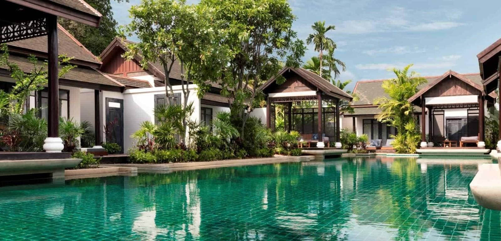 news-main-anantara-lawana-koh-samui-resort-to-reopen-july-1.1593250349.jpg