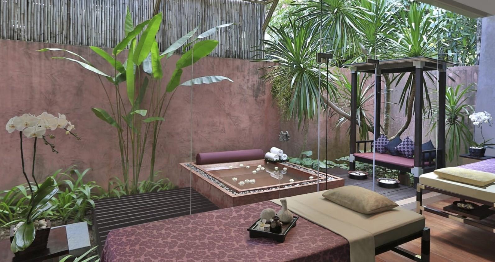 news-main-anantara-welcomes-back-international-guests-to-thailands-famous-islands-of-koh-samui-and-koh-phangan.1626544235.jpg