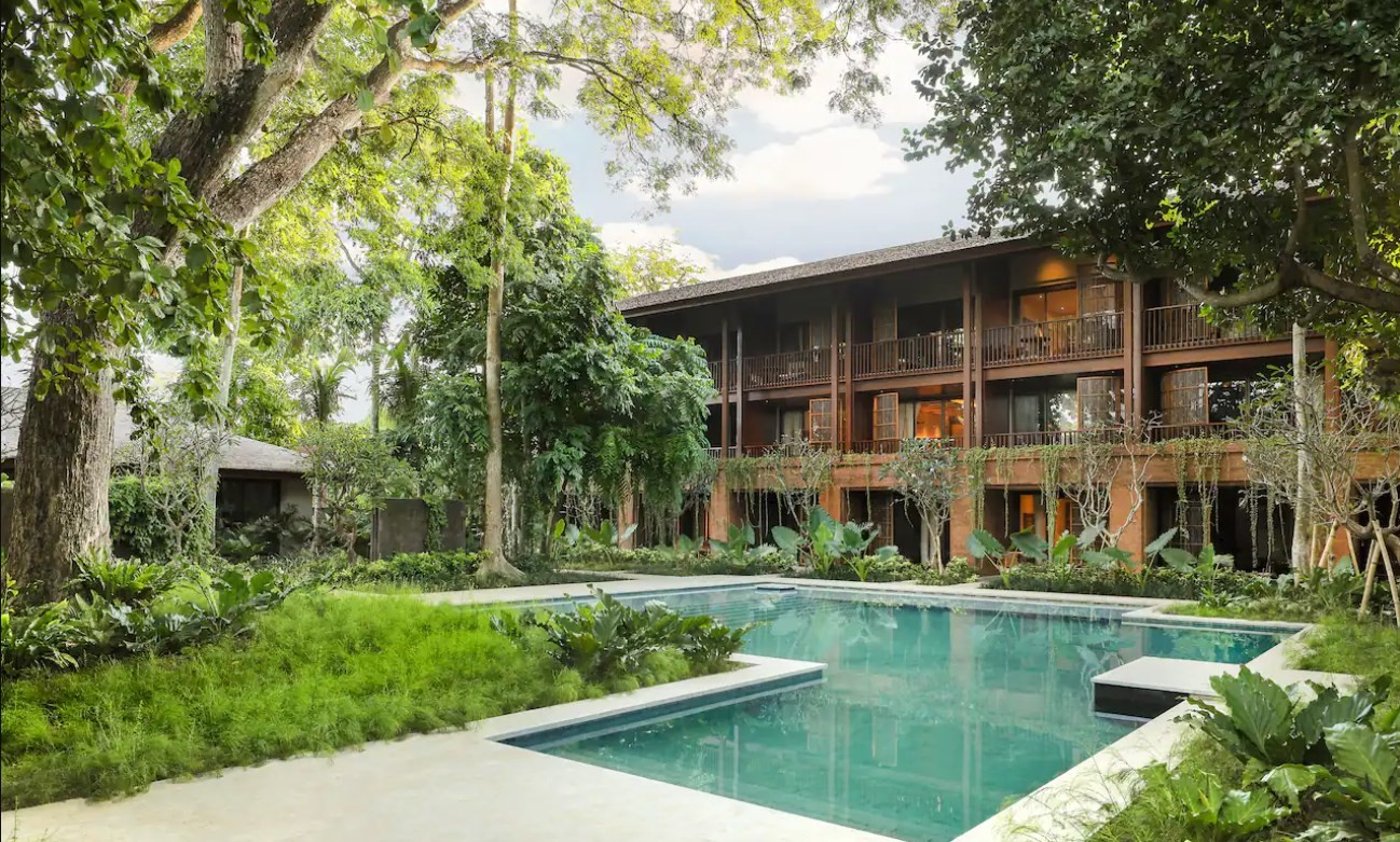news-main-andaz-brand-debuts-in-indonesia-with-the-opening-of-andaz-bali.1618259156.jpg