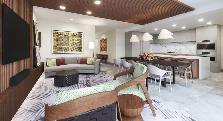 news-main-andaz-maui-at-wailea-resort-debuts-19-new-villas.1620213552.jpg