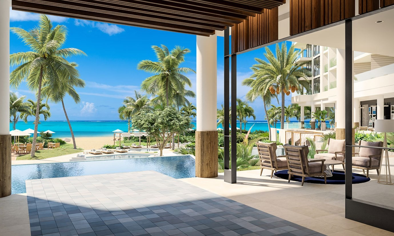 news-main-andaz-turks-caicos-residences-at-grace-bay-secures-funding-will-open-in-2023.1604667812.jpg