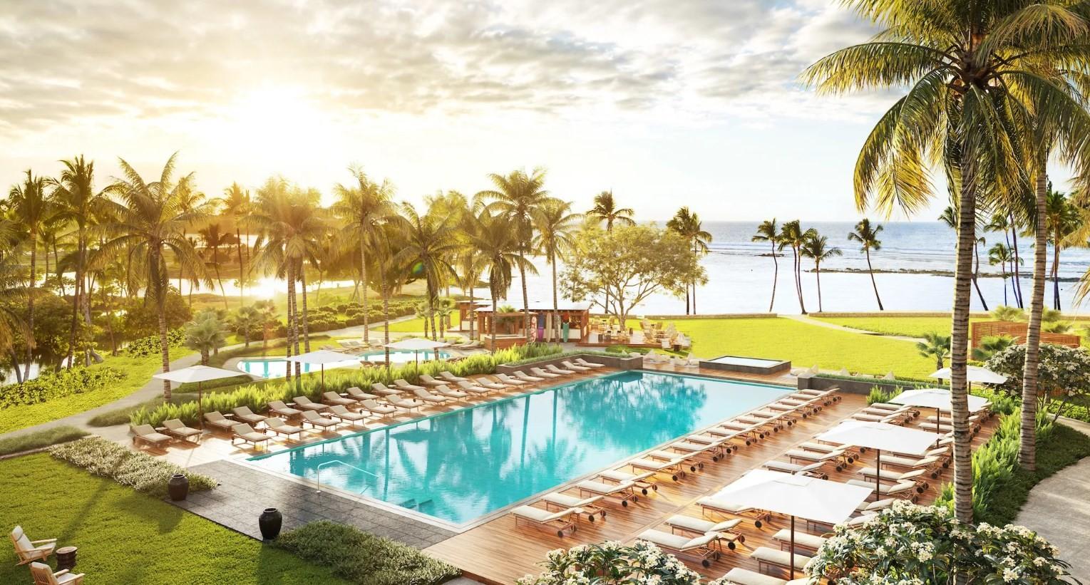 news-main-auberge-resorts-collection-opens-mauna-lani-resort-in-hawaii.1579258821.jpg