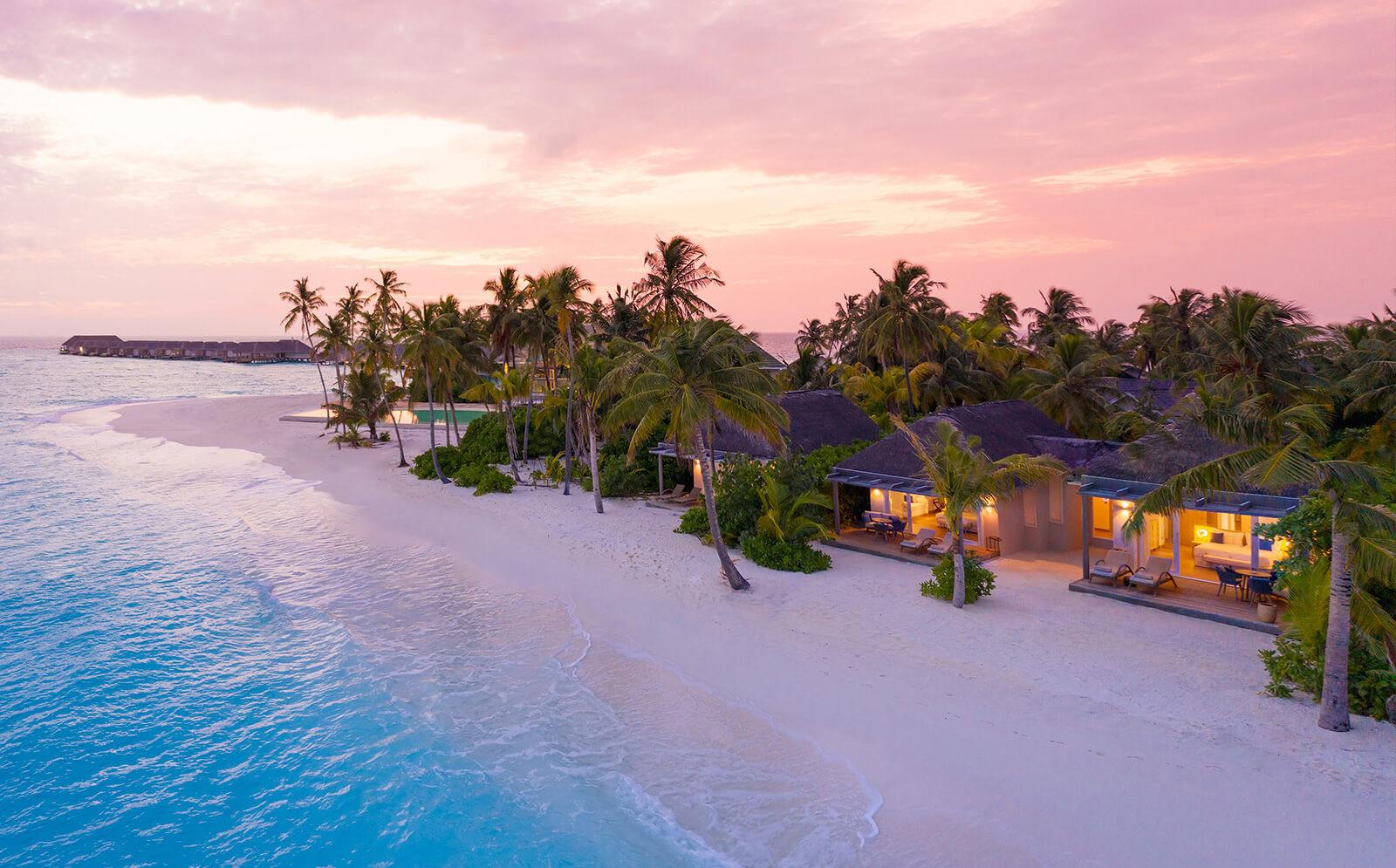 news-main-baglioni-maldives-celebrates-italian-excellence-with-borsalino.1619085998.jpg