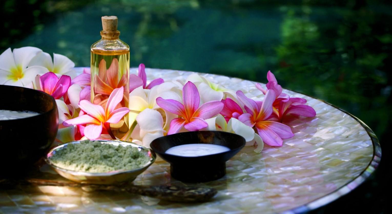 news-main-balis-newest-wellness-destination-the-healing-village-spa-at-four-seasons-resort-bali-at-jimbaran-bay.1602929466.jpg