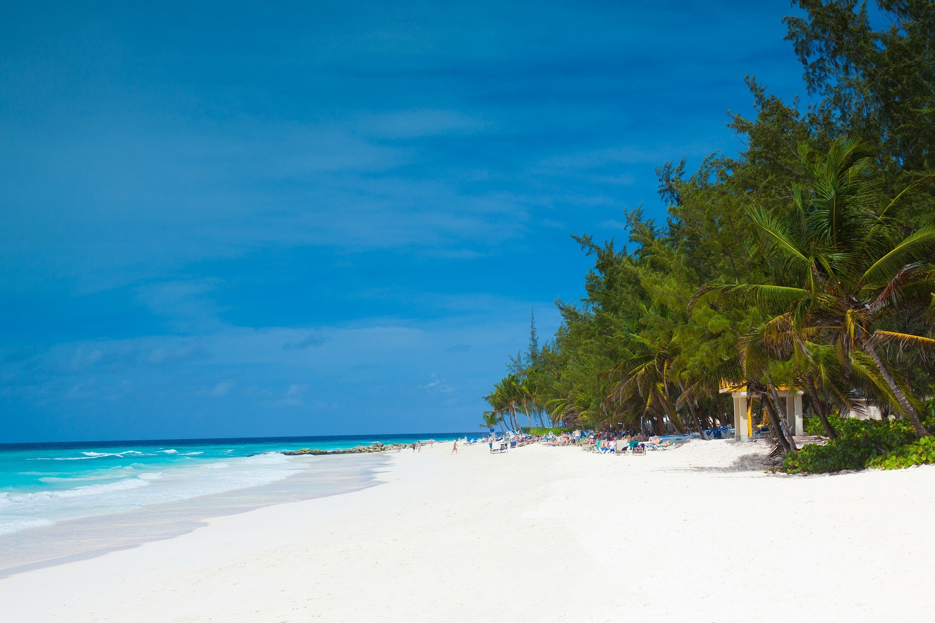 news-main-barbados-invites-guests-to-stay-for-a-year.1595858959.jpg