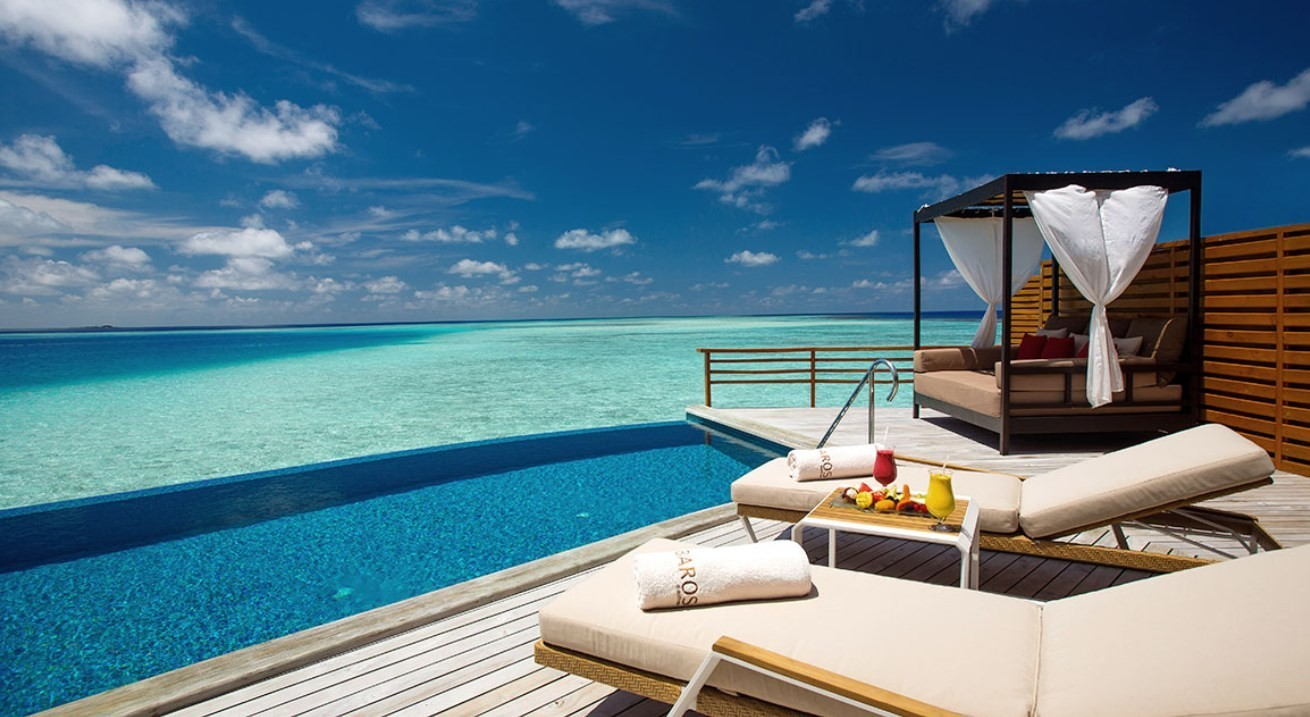 news-main-baros-maldives-will-reopen-on-oct-1-with-brand-new-residence.1601369474.jpg