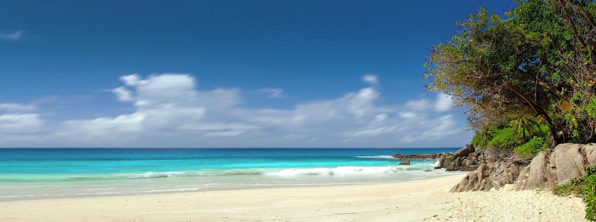 news-main-bilan-2019-du-tourisme-dans-les-seychelles.1579177157.jpg