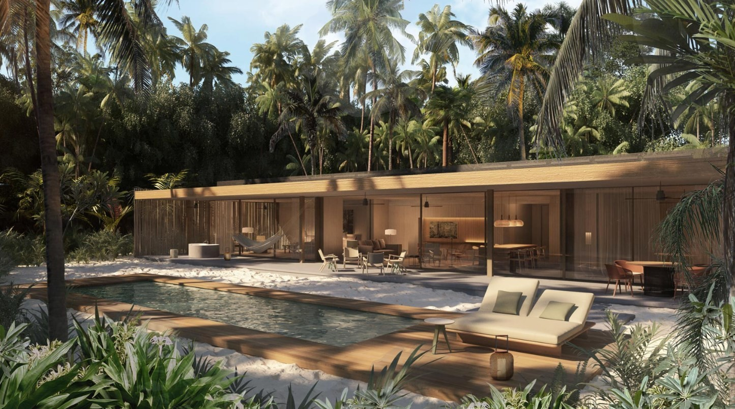 news-main-capella-launches-lifestyle-brand-patina-hotels-resorts.1584525805.jpg
