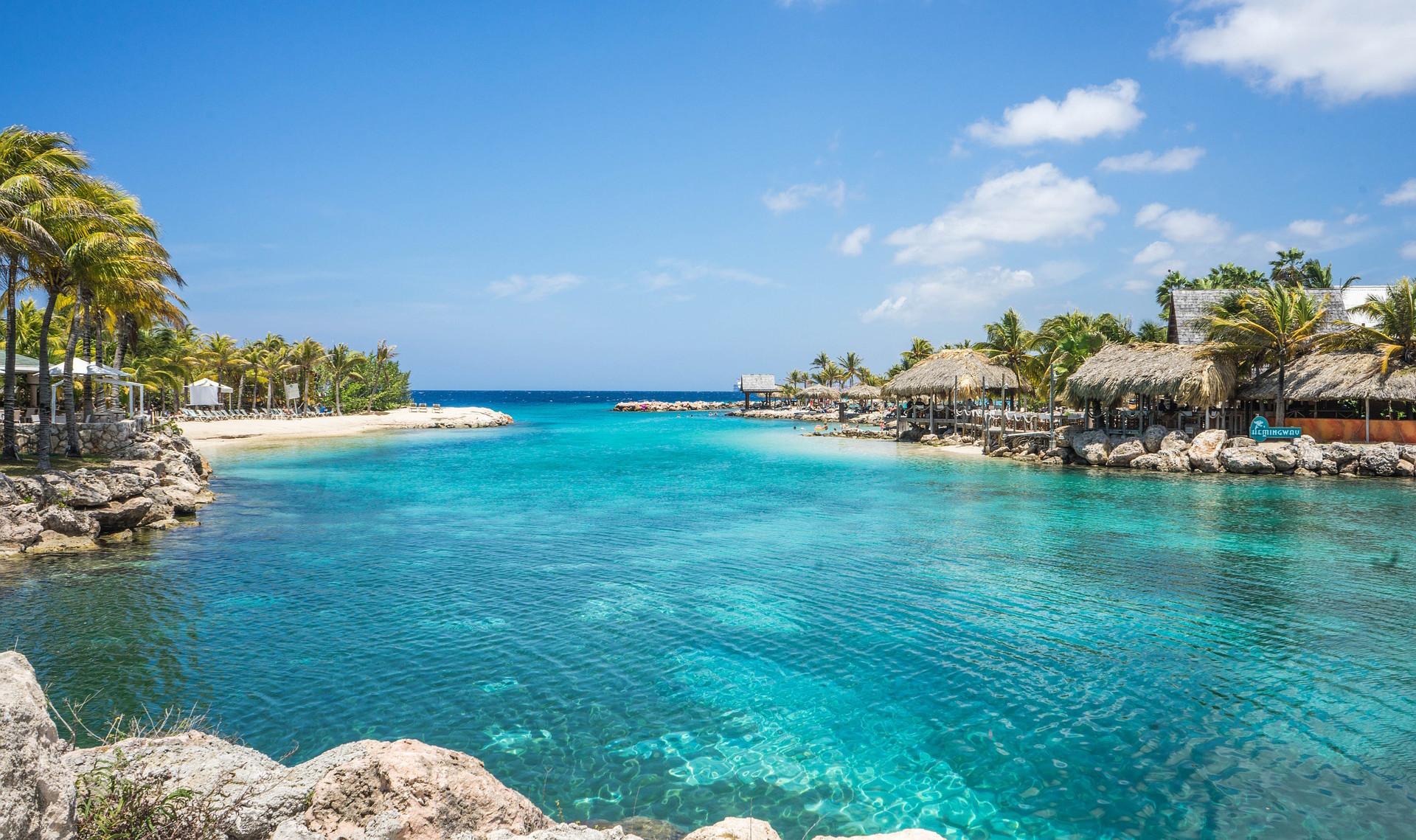 news-main-caribbean-tourism-on-the-upswing.1551280313.jpg