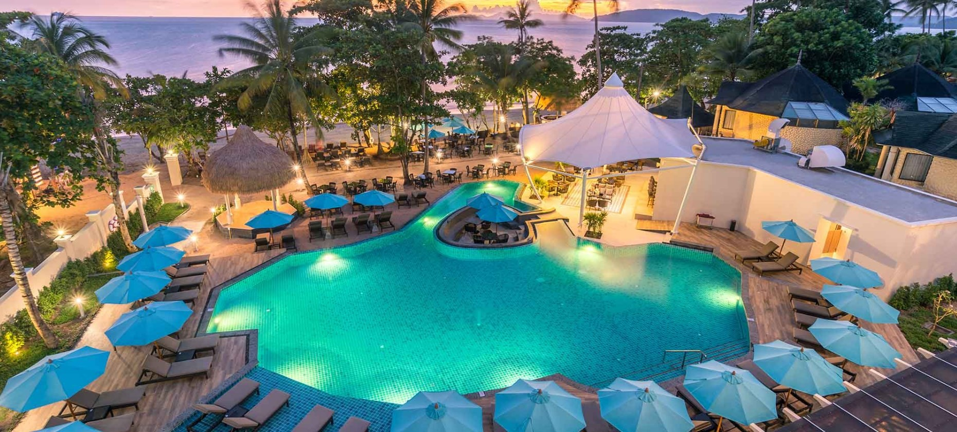 news-main-centara-ao-nang-beach-resort-spa-opens-in-krabi-thailand.1573729554.jpg