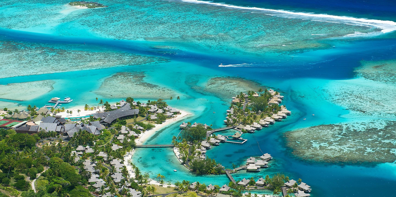 news-main-changement-de-gouvernance-au-sein-des-hotels-intercontinental-de-polynesie.1579011284.jpg