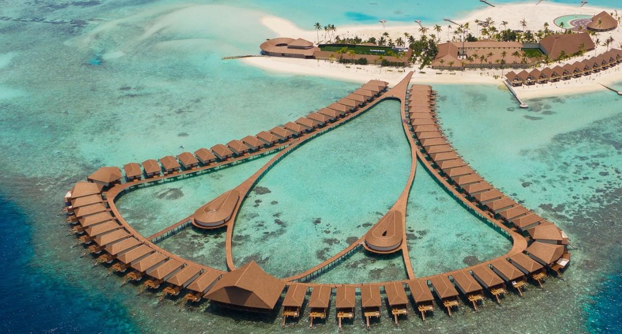 news-main-cinnamon-hotels-resorts-inaugure-trois-hotels-aux-maldives.1574442528.jpg
