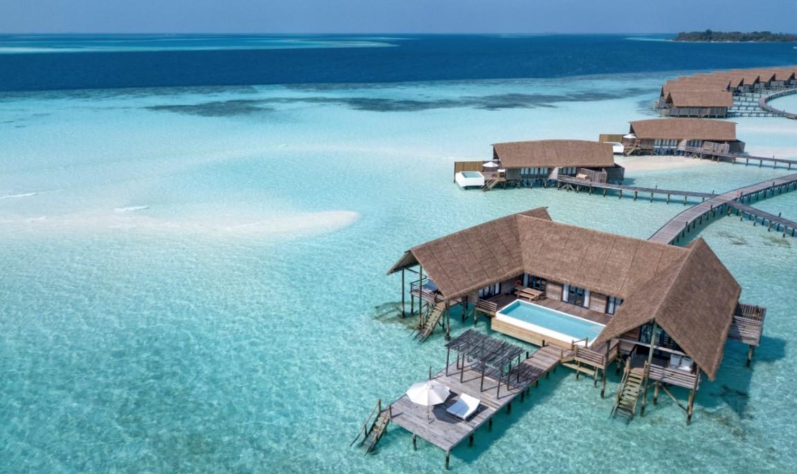 news-main-como-cocoa-island-reopened.1600680403.jpg