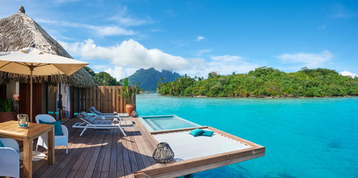 news-main-conrad-bora-bora-nui-resort-appoints-gregory-brossard-as-new-resort-manager.1631871115.jpg