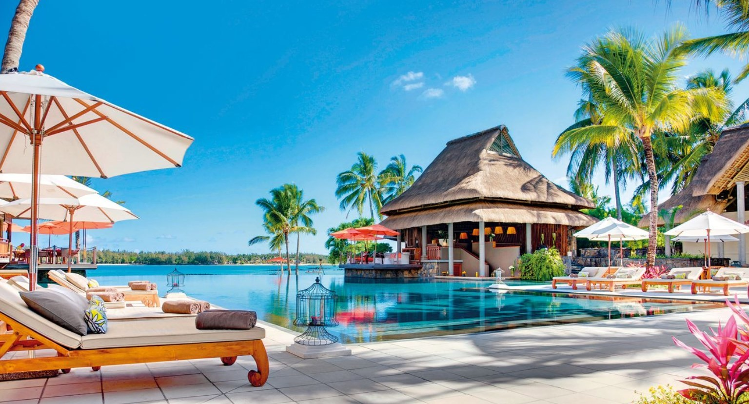 news-main-constance-hotels-resorts-propose-une-nouvelle-offre-bien-etre.1586438011.jpg