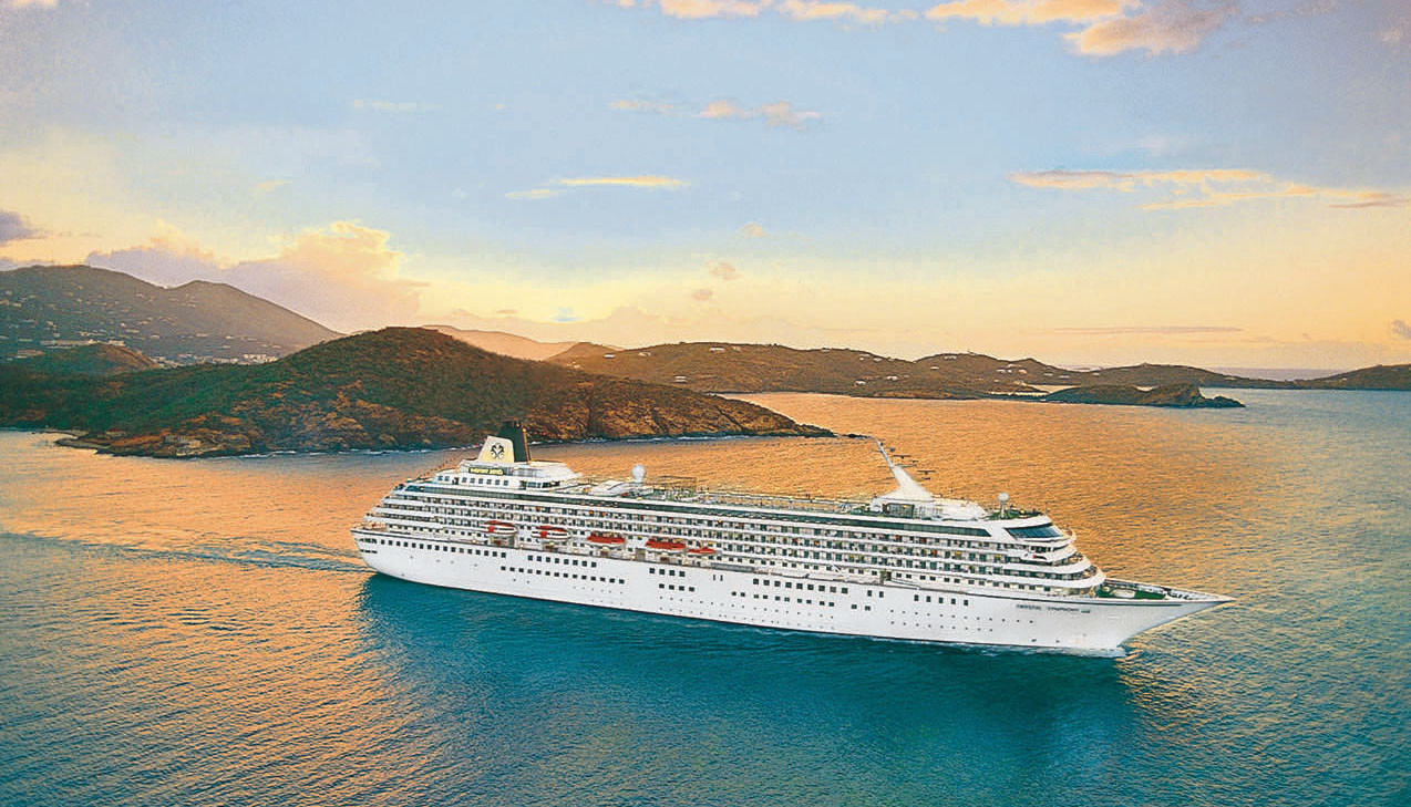 news-main-crystal-cruises-announces-15-new-luxury-caribbean-escapes-for-crystal-symphony-with-departures-from-st-maarten-beginning-august-2021.1620490647.jpg