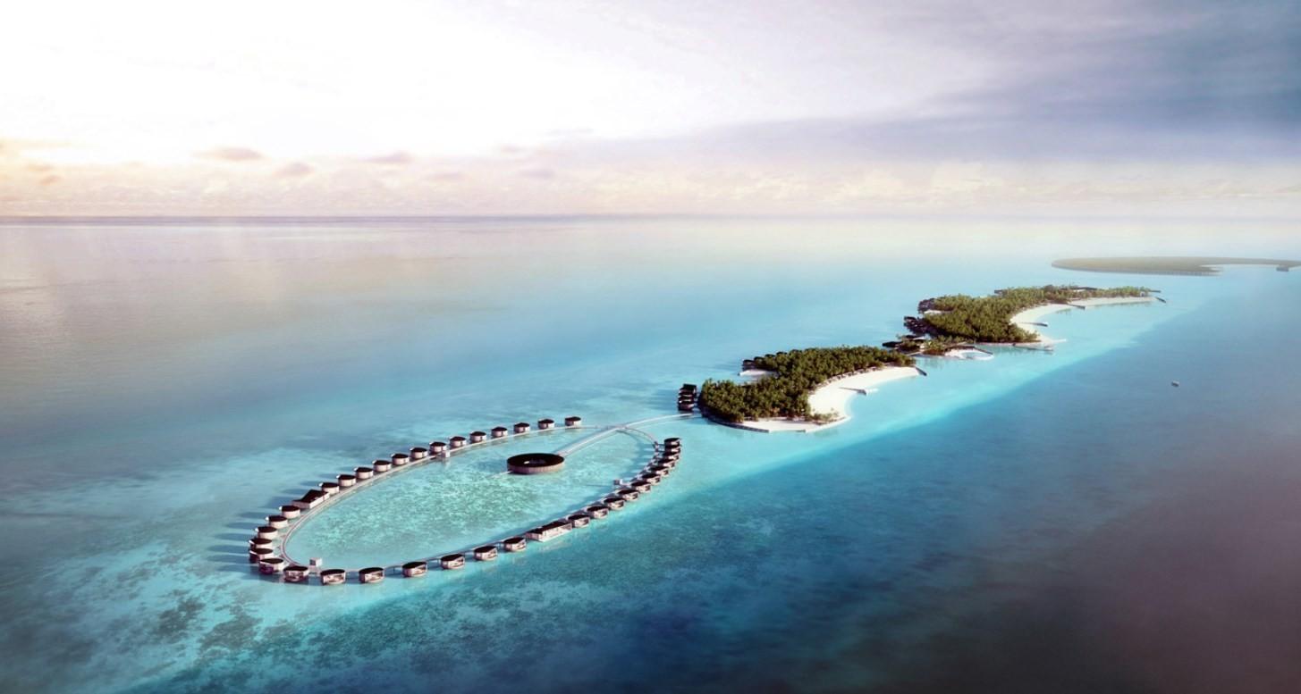 news-main-dan-drebing-appointed-director-of-food-beverage-at-the-ritz-carlton-maldives-fari-islands.1587914405.jpg