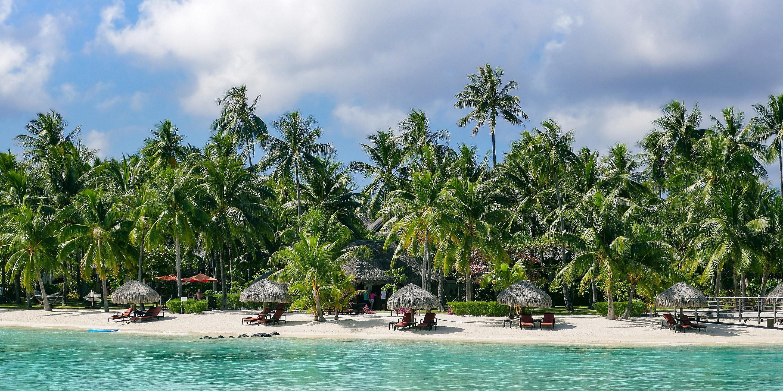 news-main-dates-de-reouverture-des-hotels-polynesiens.1591877296.jpg