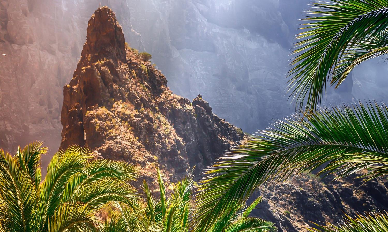 news-main-destination-canaries-la-strategie-de-transformation-pour-reactiver-leconomie-des-iles.1615546567.jpg
