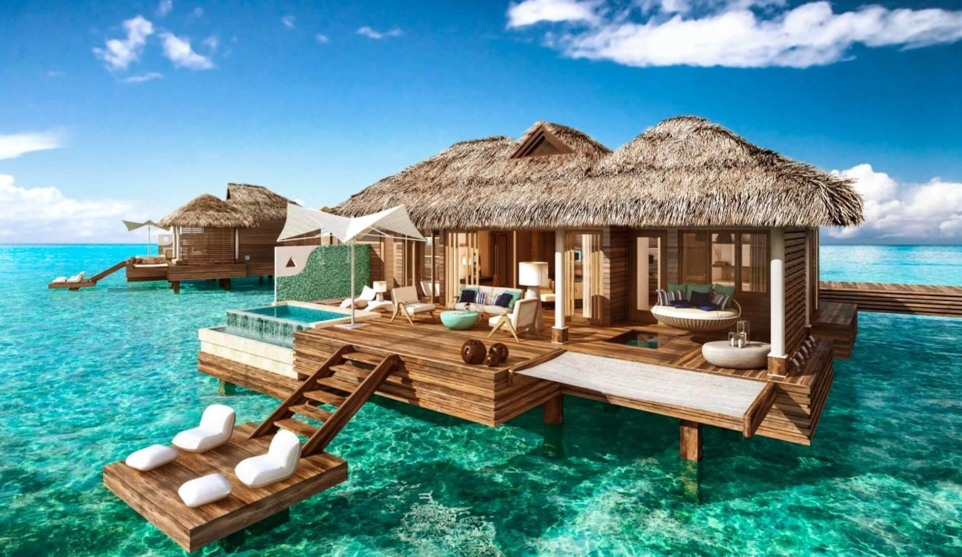 news-main-deux-tiers-des-hotels-du-groupe-sandals-resorts-international-ont-rouvert.1603883564.jpg