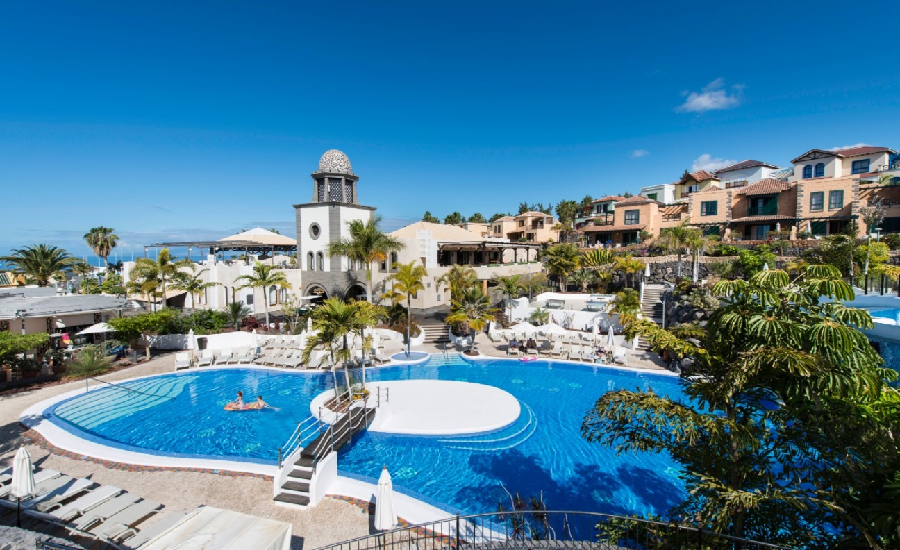 news-main-discover-an-idyllic-island-retreat-hotel-suite-villa-maria-tenerife.1617356247.jpg