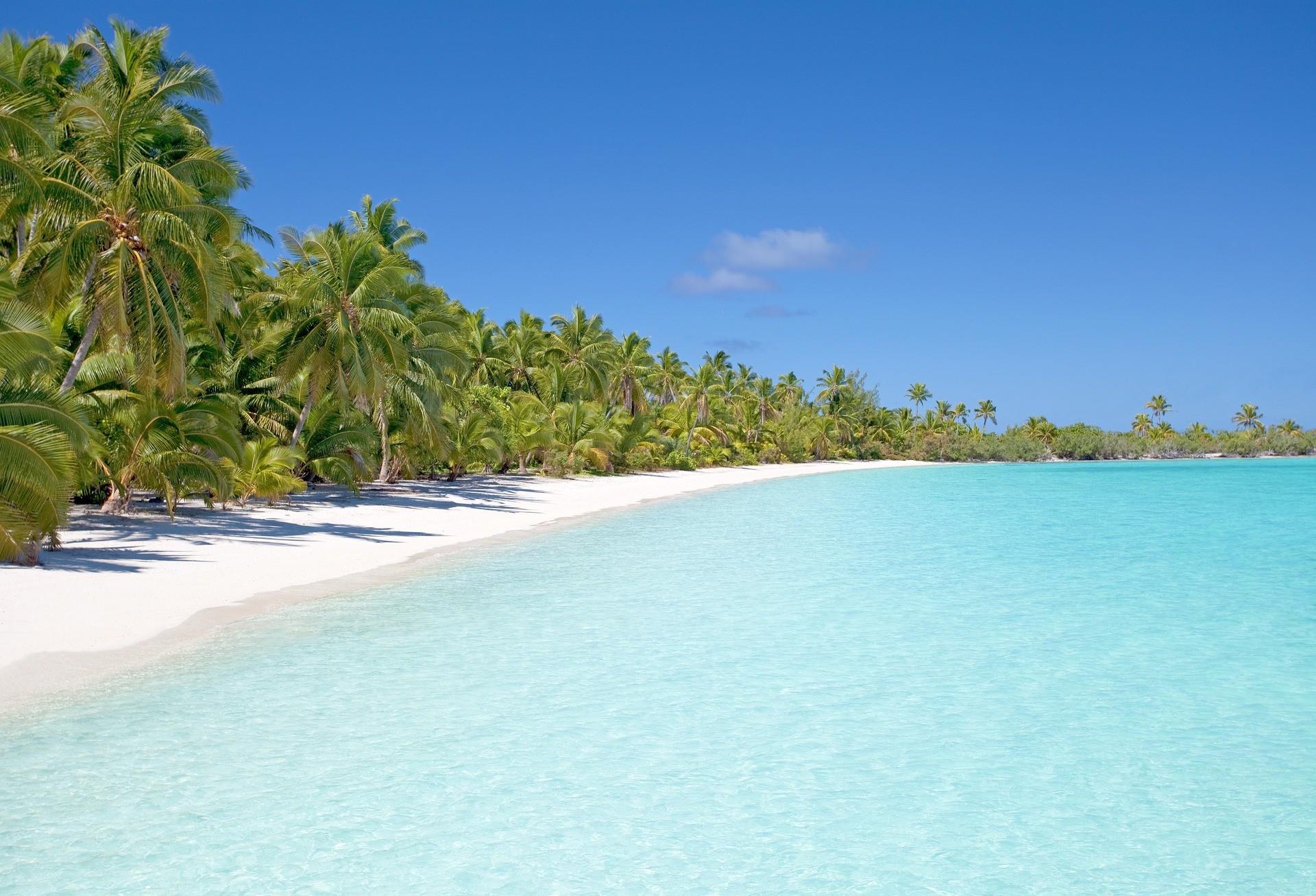 news-main-etude-hometogo-vacances-de-fevrier-top-10-des-destinations-les-plus-recherchees.1551884762.jpg