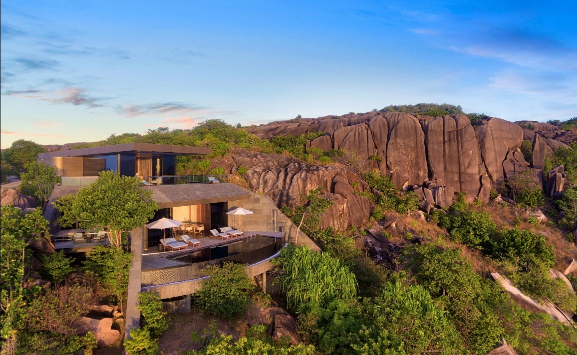 news-main-exclusive-use-of-a-private-island-at-six-senses-zil-pasyon-the-ultimate-playground-in-paradise.1592404852.jpg