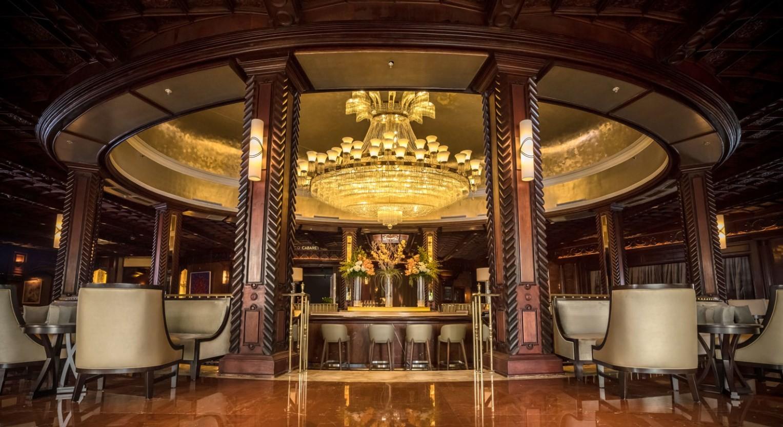 news-main-fairmont-to-manage-el-san-juan-resort-in-puerto-rico.1578411550.jpg