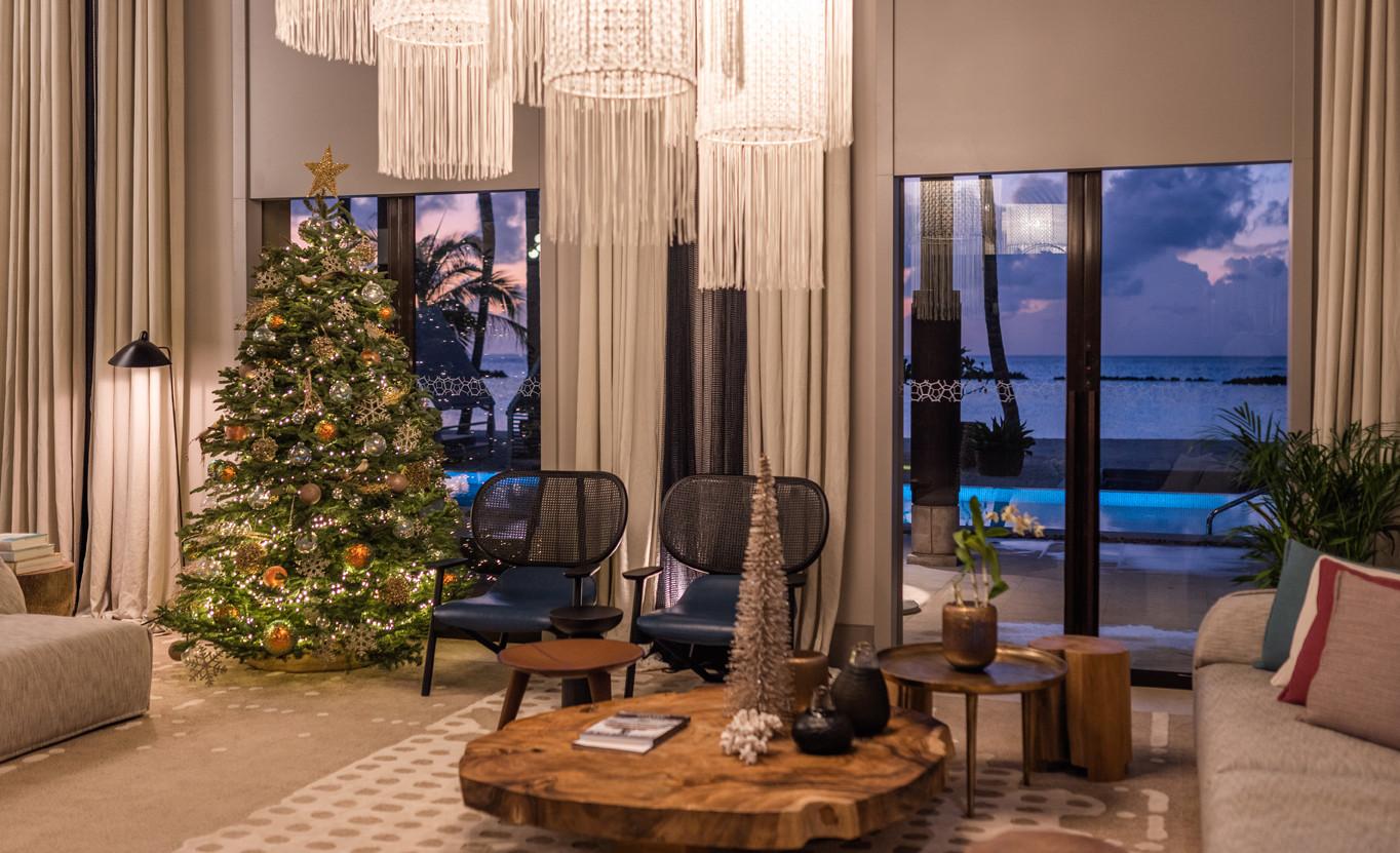 news-main-festive-season-at-velaa-private-island-maldives.1607425398.jpg
