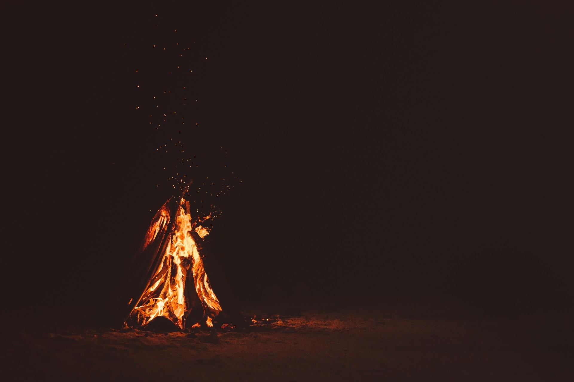 news-main-fire-tribe-mauritius-ils-ont-le-feu-sacre.1553719734.jpg