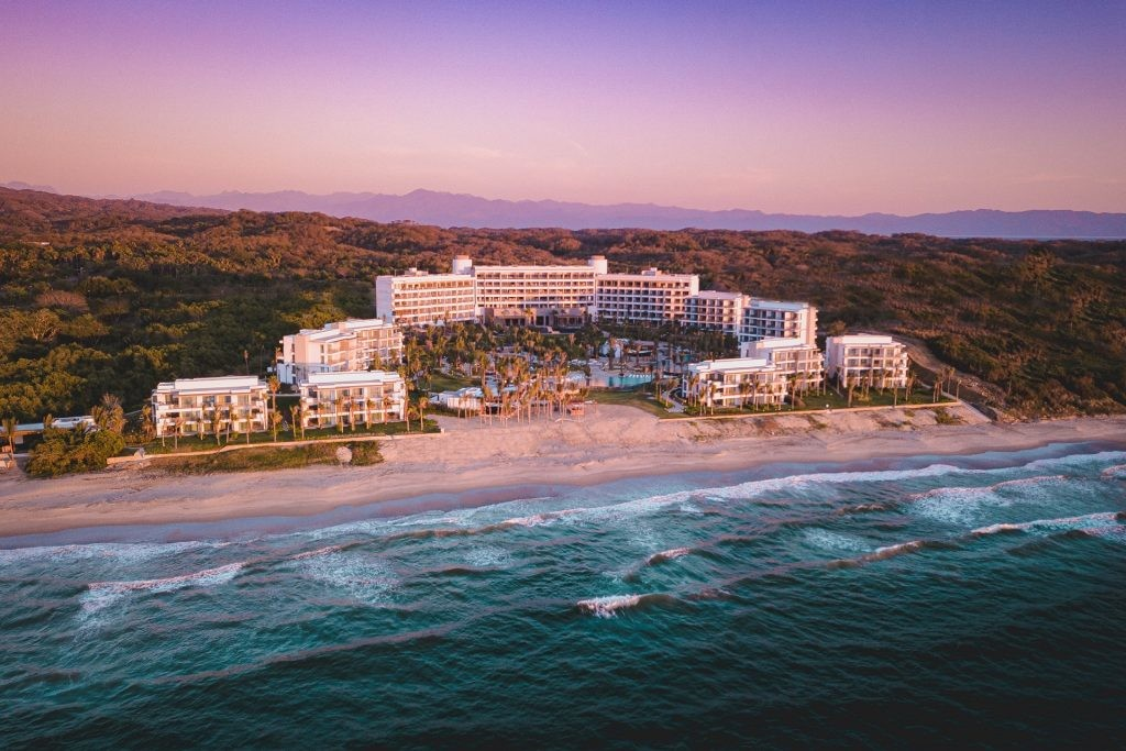 news-main-first-conrad-brand-resort-opens-in-mexico.1599036511.jpg