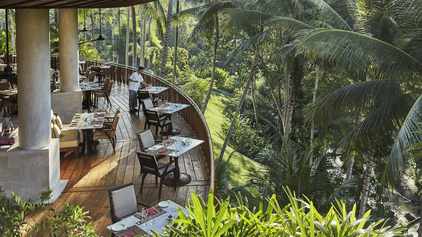 news-main-four-seasons-resort-bali-at-sayan-presents-new-dining-experience.1616155400.jpg