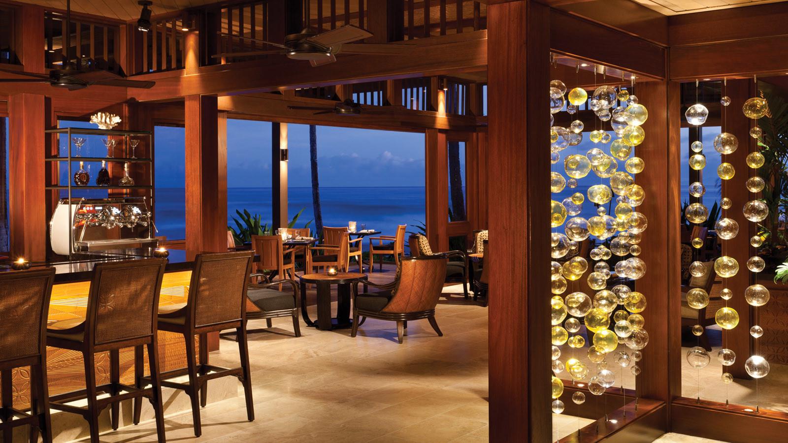 news-main-four-seasons-resort-hualalai-announces-chef-in-residence-series.1615395117.jpg