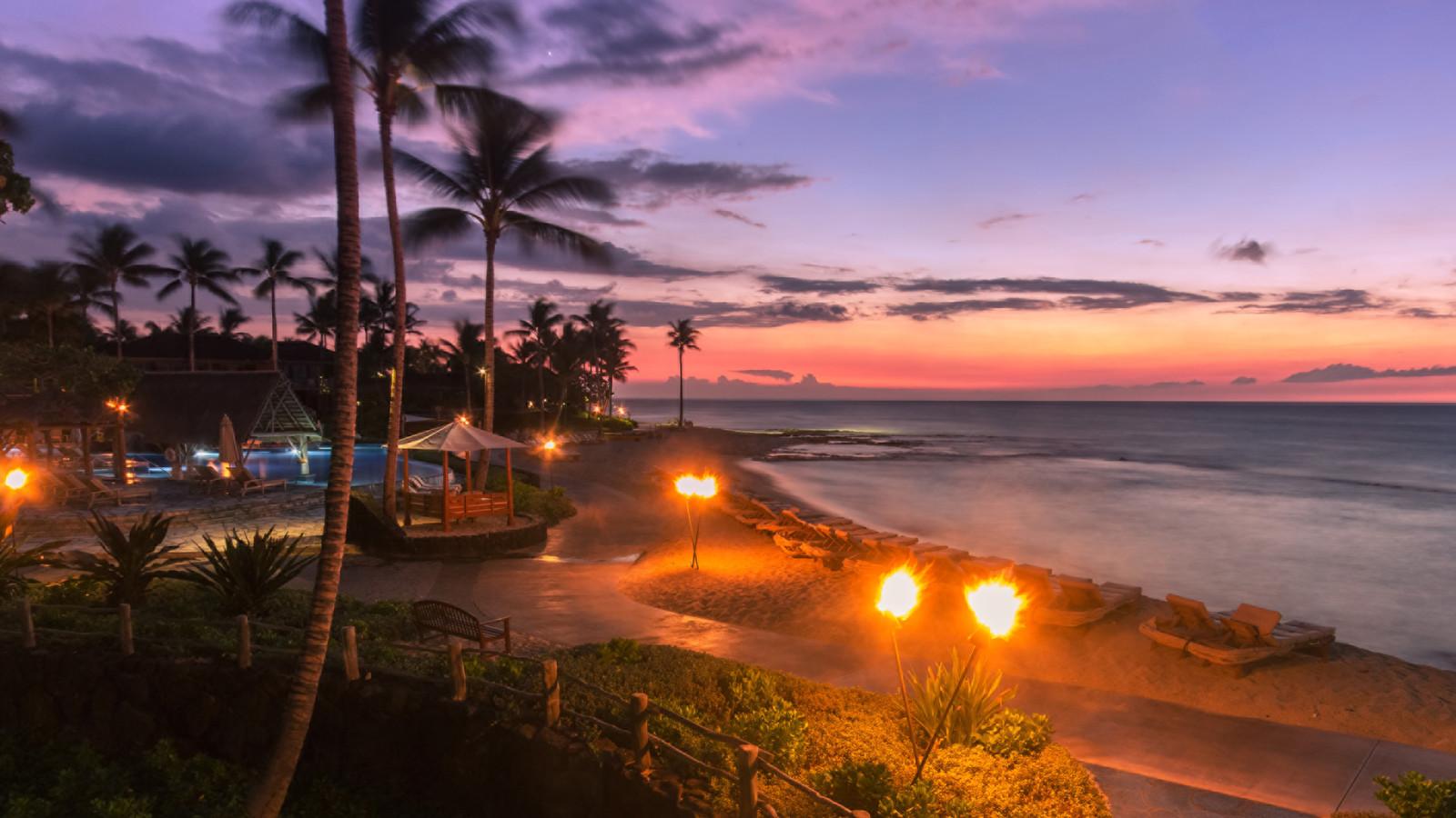 news-main-four-seasons-resort-hualalai-lauches-live-from-hualalai-video-broadcast-series-on-social-media.1586857461.jpg